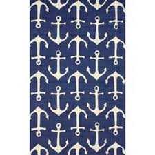 Nautical Bath Rug Sets Area Rug Sets Ethnic Kitchen Area Rug With Silver And White Wash