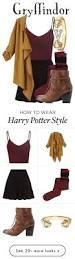 best 25 harry potter costumes ideas on pinterest hogwarts
