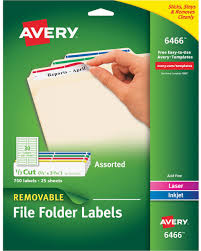 avery label 5263 template 91 avery 8987 template 100 avery label 5263 template avery