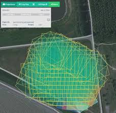 Geo Mapping Aerial Surveying And Geo Mapping