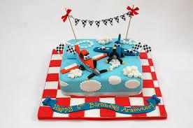 planes cake planes cake beautiful birthday cakes
