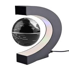 popular metalic earth globe buy cheap metalic earth globe lots