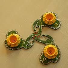 Light Up Your Home With Fabulous Decoration Items For Diwali - Decorative home items