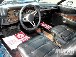 pictures of 1973 dodge charger 1973 dodge charger rallye mopar rod