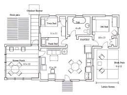 tag for best small kitchen design plans best kitchen designs