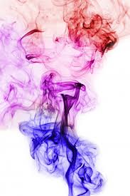 smoke vectors photos and psd files free download