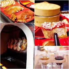 馗ole de cuisine grande 馗ole de cuisine 100 images 吃 西餐 家鄉美 grande 馗ole