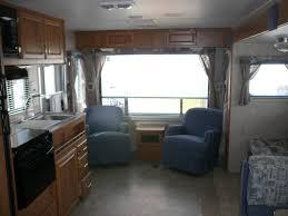 2006 fleetwood mallard 260rls mallard travel trailer indianapolis