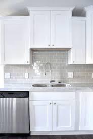 kitchen backsplash white cabinets kitchen backsplash photos subscribed me