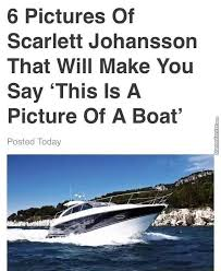 Nice Boat Meme - its more like woah nice boat by killwhitneydead meme center