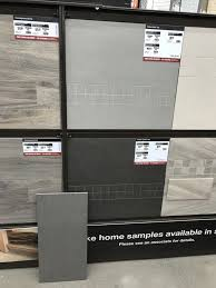 how to choose kitchen floor tile when you tiled kitchen floors
