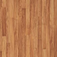 Laminate Floor Installation Kit Style Selections 12mm Golden Butternut Embossed Laminate Flooring