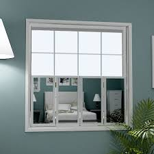 Interior Security Window Shutters 32 Best Decorative Window Shutters With Laser Cut Fretwork Images