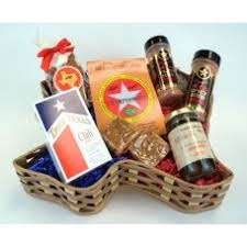 Austin Gift Baskets Texas Gift Baskets Texas Themed Gift Baskets Austin Dallas