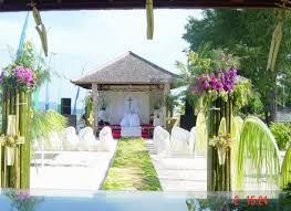 Outdoor Wedding Gazebo Decorating Ideas Wedding Gazebo Decorations A Garden Wedding Decorations Wedding