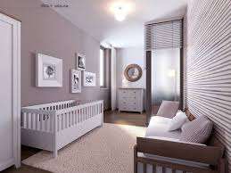 Wallpaper Home Decor Modern Contemporary Nursery Decor 25 Best Ideas About Modern Nursery