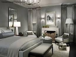 1940 bedroom decorating ideas memsaheb net