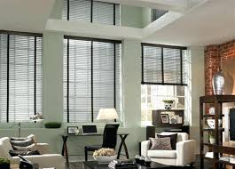 Simple Window Treatments For Large Windows Ideas Cheap Window Shade Ideas Findkeep Me