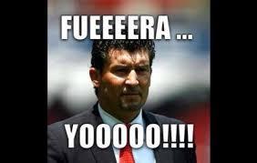 Funny Mexican Memes In Spanish - spanish memes facebook 28 images fuckencio memes para facebook