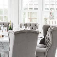 grey marble dining table marble dining table chouquette