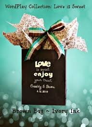 personalized wedding welcome bags best 25 hotel welcome bags ideas on wedding hotel