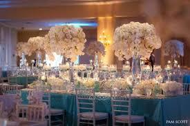 deco fleur mariage decoration mariage fleurs blanches fleurs en image