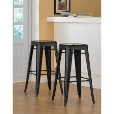 Inexpensive Bar Stools Dining Room Cozy Pier One Bar Stools For Unique Chair Design