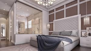interior sia design studio