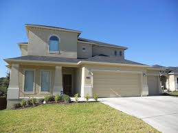 5 bedroom 4 bath home for rent stone oak johnson high school