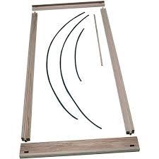 Wickes Exterior Door Exterior Door Lining Frames Door Frames Fixings Wickes Co Uk