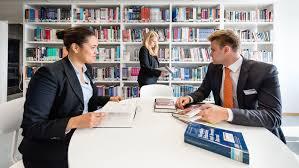 master design management master of international business in hotel and design management