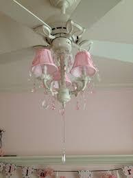 ceiling fan with chandelier light chandeliers design amazing ceiling fan chandelier combo with top