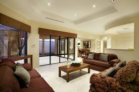 ideas for designing a house