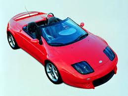 kia supercar kia kms ii concept 1996 u2013 old concept cars
