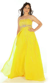 trendy dresses for party online buy prom dresses online uk sale