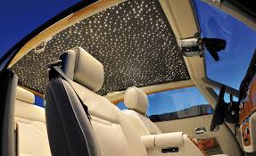 bentley inside roof car archives carhoots