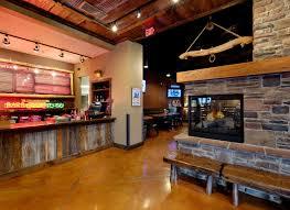 Low Cost Restaurant Interior Design by Amusing 50 Metal Tile Restaurant Decoration Inspiration Design Of