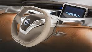 nissan canada roadside assistance coverage nissan terra electric suv concept nissan canada