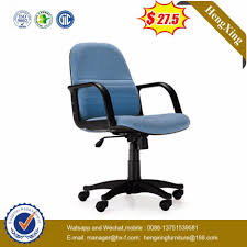 Chairs Computer Chair Price Comfy Office Chair Swivel Desk Chair