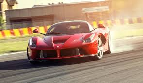 top gear la laferrari top gear magazine