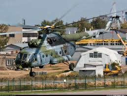 mil design bureau mil mi 17 1 mil design bureau aviation photo 2545867