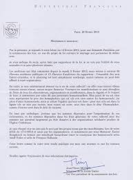 loi du mariage pour tous pourquoi le rapporteur de la loi mariage pour tous refuse d