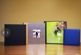 Best Wedding Albums Wedding Photography U0026 Indian Wedding Photography Service Provider