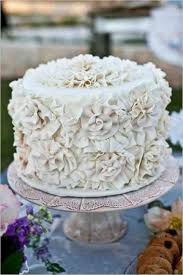 152 best wedding cake images on pinterest wedding pies bobs and