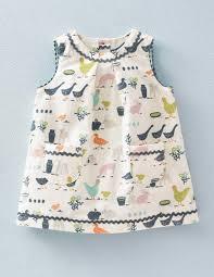 best 25 mini boden ideas on boden toddler dress