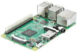 setup a headless raspberry pi with raspbian jessie on os x u2013 the