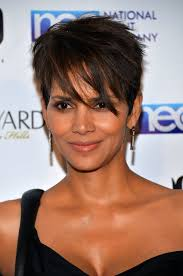 2014 hairstyles for women over 40 spring 2014 hair trends celebrity hairstyles 2014