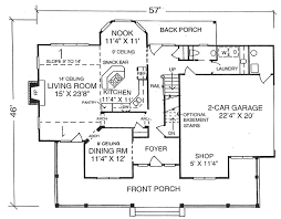 farmhouse floor plans vintage farmhouse floor plans so replica houses