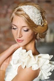 bridal headpieces uk 31 best bridal headpieces www fancybowtique co uk images on