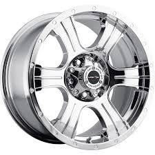 lexus rx300 tires size vision assassin wheels multi spoke chrome truck wheelsdiscount tire